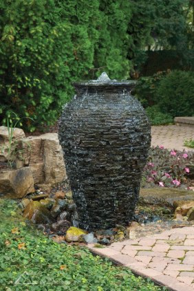 Medium-Stacked-Slate-Urn-LFK